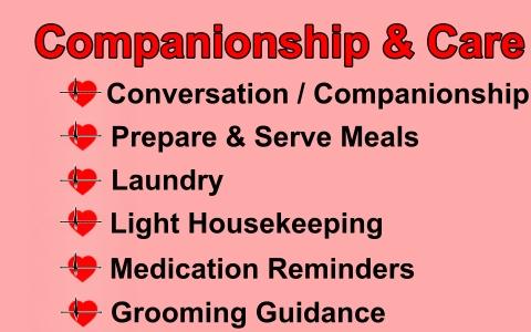 companionshipcarepinkbg